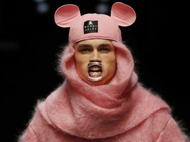 Photo/BOBBY ABLEY