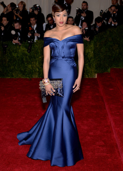 Best and worst: Met Gala Red Carpet