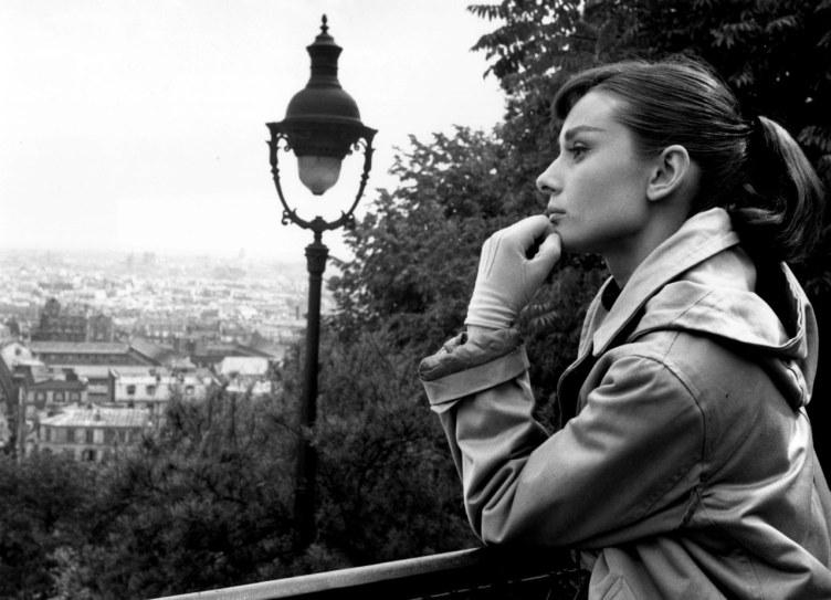 Audrey-Hepburn-audrey-hepburn-30086575-1280-925