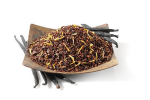 Honeybush Vanilla Herbal Tea Photo/Teavana